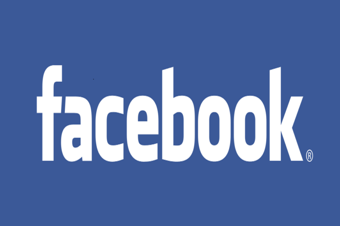 facebook-stocks-trading