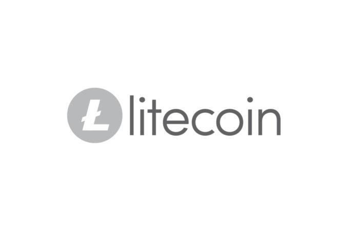litecoin how does it work crypto money