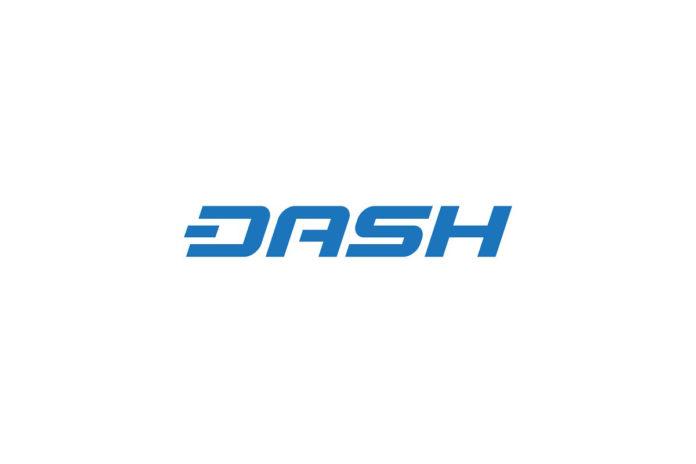 dash-kryptowaluta-jak-dziala