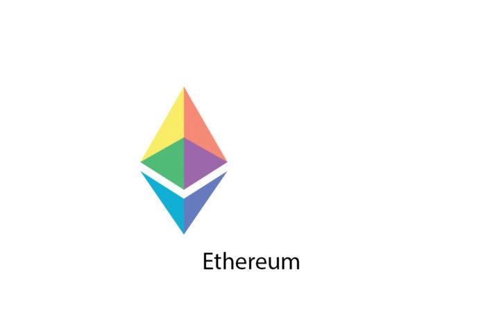 ethereum broker